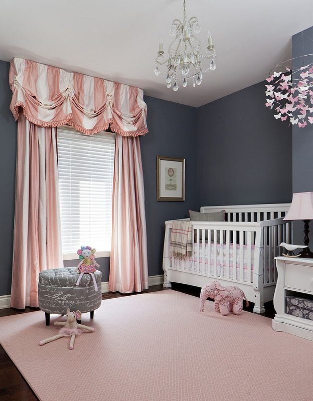 Baby Girl Bedroom Ideas 20 Baby Girl Room Ideas the Cutest Overload