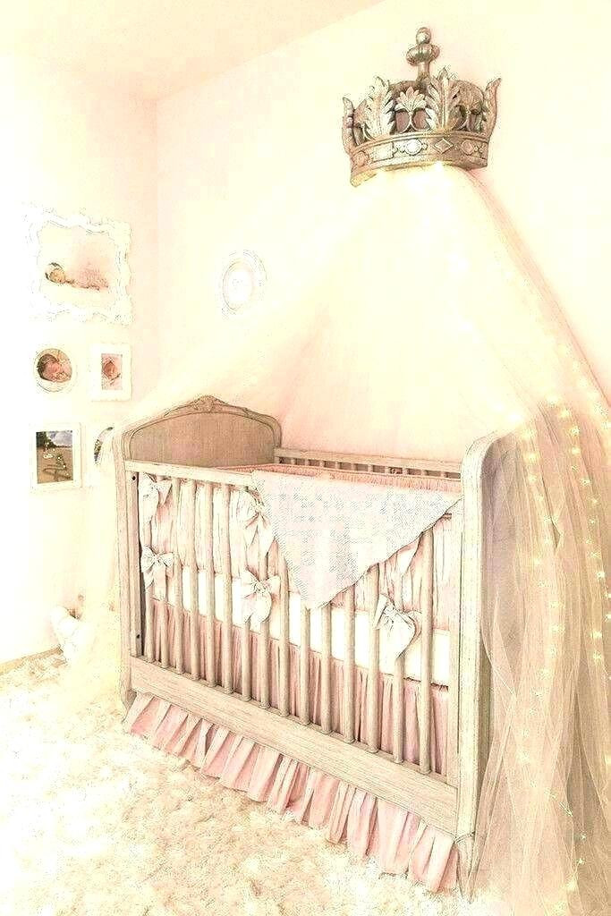 Baby Girl Bedroom Ideas Baby Girl Nursery themes Purple Related Post Girl Nursery