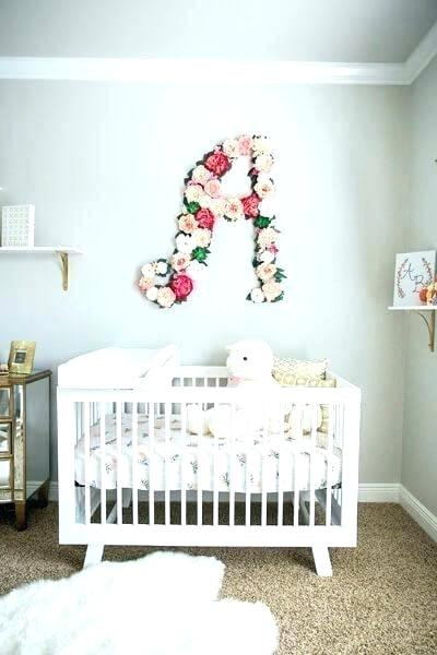 Baby Girl Bedroom Ideas Best Baby Girl Room Design – Pathfinderappfo