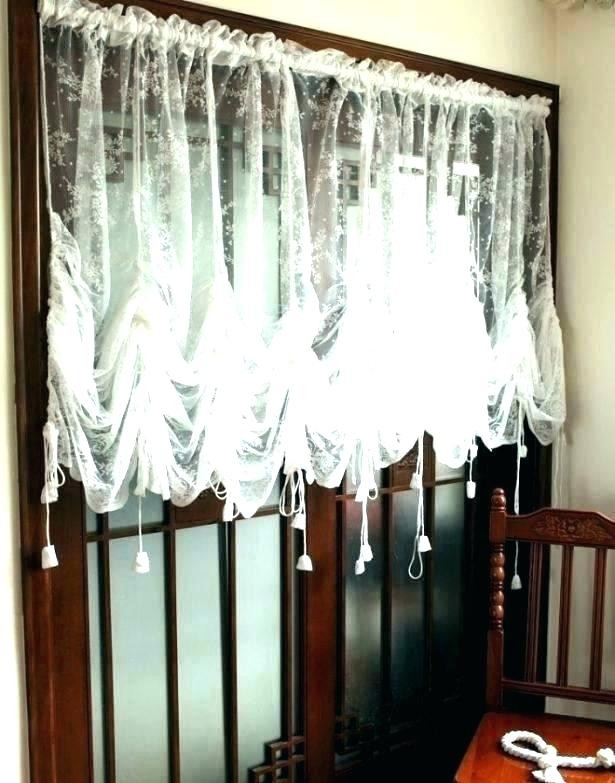 Balloon Curtains for Bedroom Balloon Curtains for Bedroom – Kakidashi