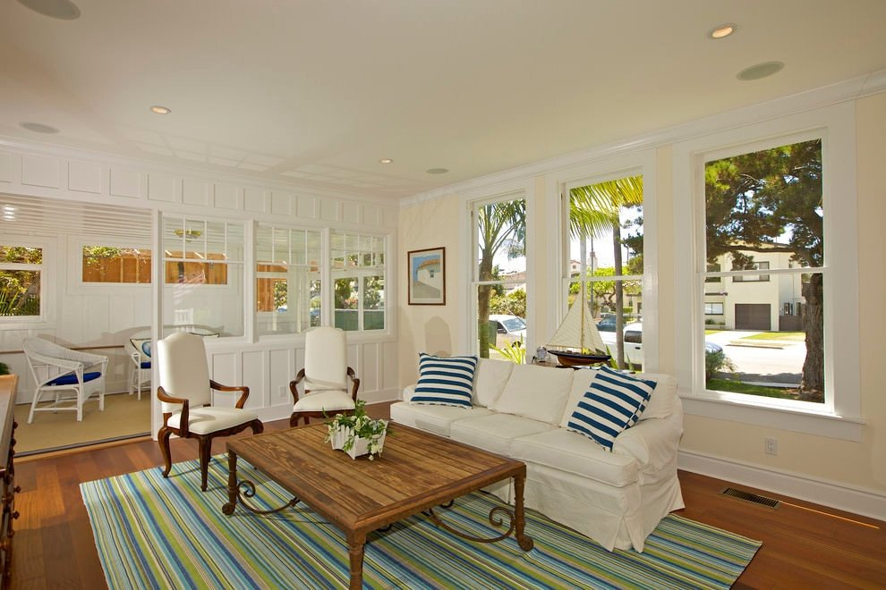 Beach House Living Room Decor 22 Beach Living Room Living Room Designs