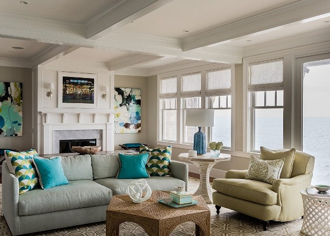 Beach House Living Room Decor 38 Beach House Living Room Decor 25 Best Ideas About