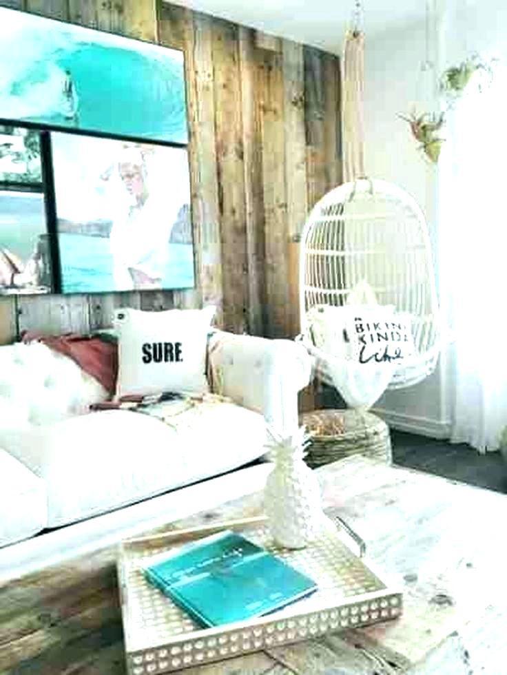 Beach theme Bedroom Decor Beach themed Bed Ocean Room Decor Bedroom Furniture Ideas