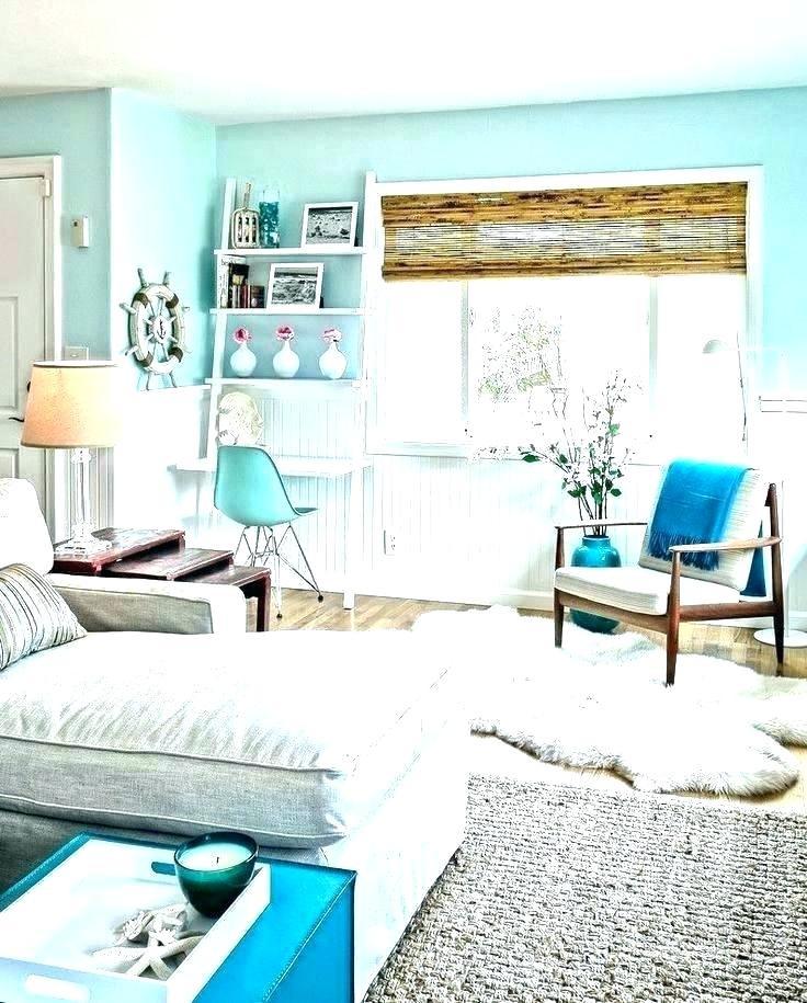 Beach theme Bedroom Decor Beach themed Bedroom Decor – Genteroma