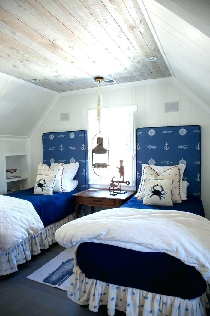 Beach theme Bedroom Decor Beach themed Bedroom Walls – Yourdressfo