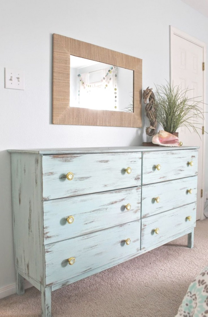 Beach theme Bedroom Decor Five Things You Probably Didn T Know About Ocean