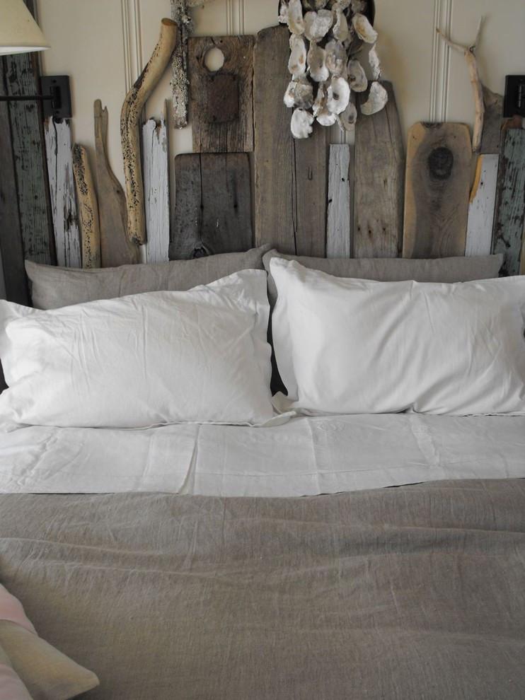 Beach theme Bedroom Decor Sumptuous Beach themed Beddingin Bedroom Rustic with
