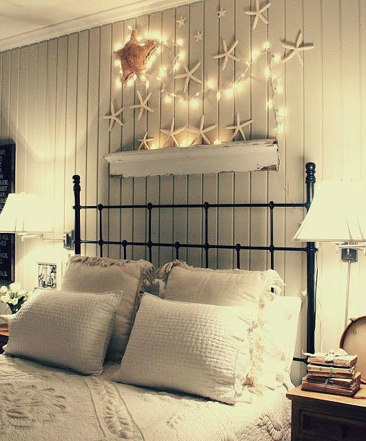 Beach themed Bedroom Accessories Awesome the Bed Beach themed Decor Ideas