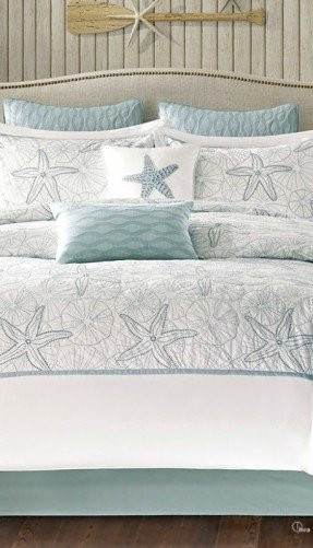 Beach themed Bedroom Accessories Beach theme Bedding Sets Ideas On Foter