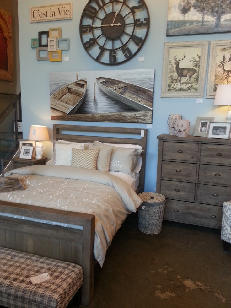 Beach themed Bedroom Furniture 49 Beautiful Beach and Sea themed Bedroom Designs