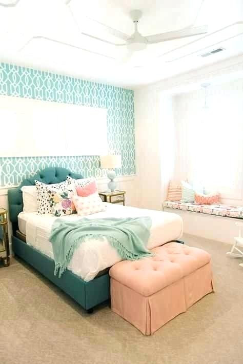 Beach themed Bedroom Furniture Beach theme Bedroom Ideas – Naijahomeland