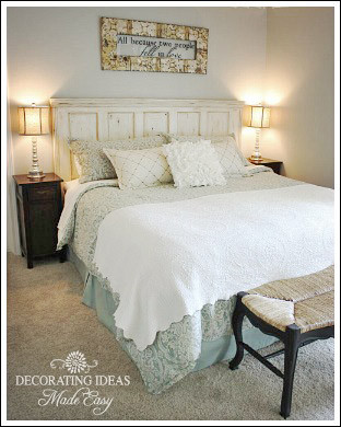 Beach themed Bedroom Furniture Beach themed Bedroom Helpful Ideas to Create Your Own