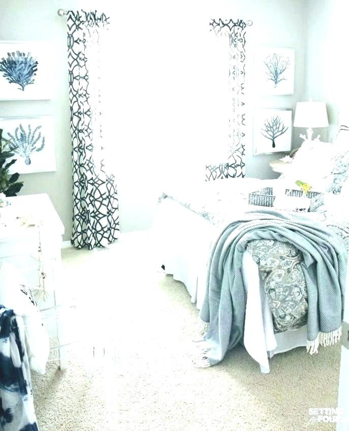 Beach themed Bedroom Furniture Beach themed Bedroom – Rsagencia