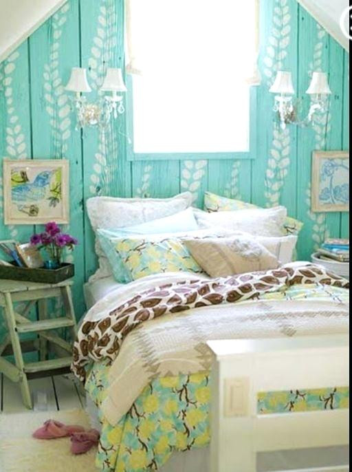 Beach themed Bedroom Furniture Beach themed Bedroom Walls – Yourdressfo