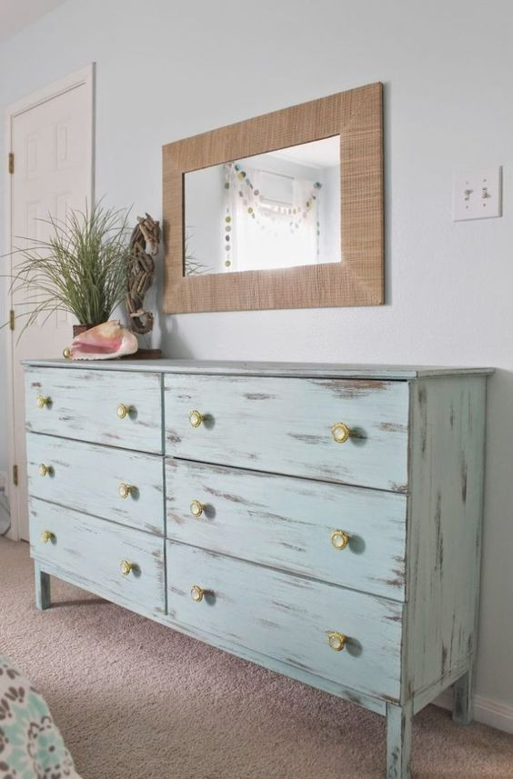 Beach themed Bedroom Furniture Bedroom Beach themed Bedroom Designs and New Ideas Beach