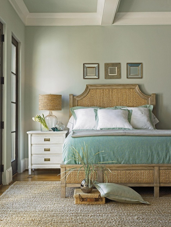 Beach themed Bedroom Furniture Wonderful Beach Style Bedroom Furniture 34 Design