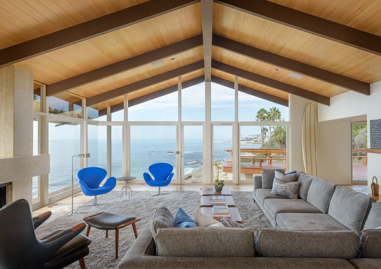 Beautiful Contemporary Living Room 15 Beautiful Modern Living Room Designs Your Home