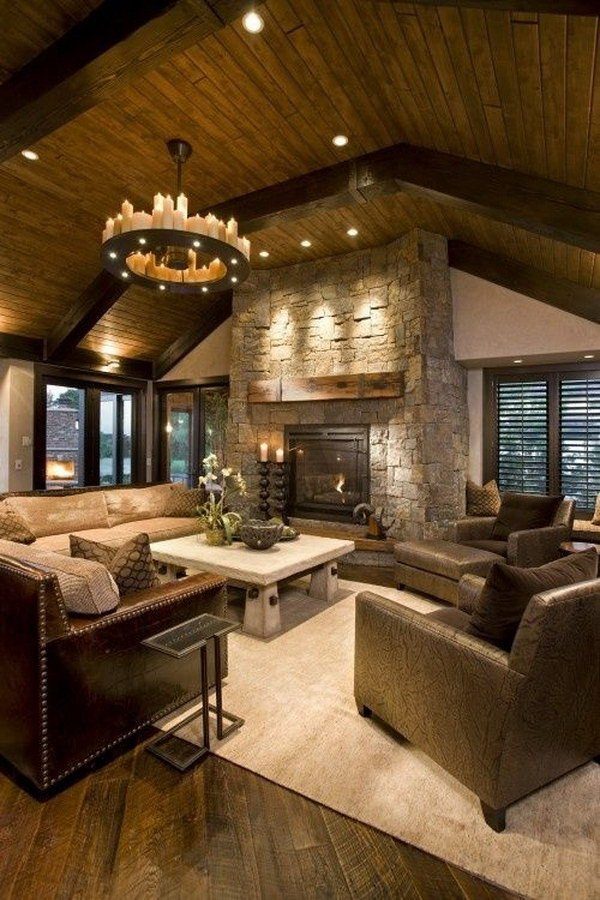 Beautiful Contemporary Living Room 40 Beautiful Living Room Designs 2017