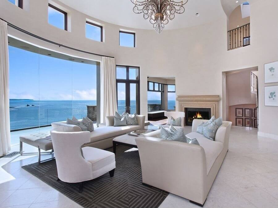 Beautiful Contemporary Living Room 47 Beautiful Modern Living Room Ideas In