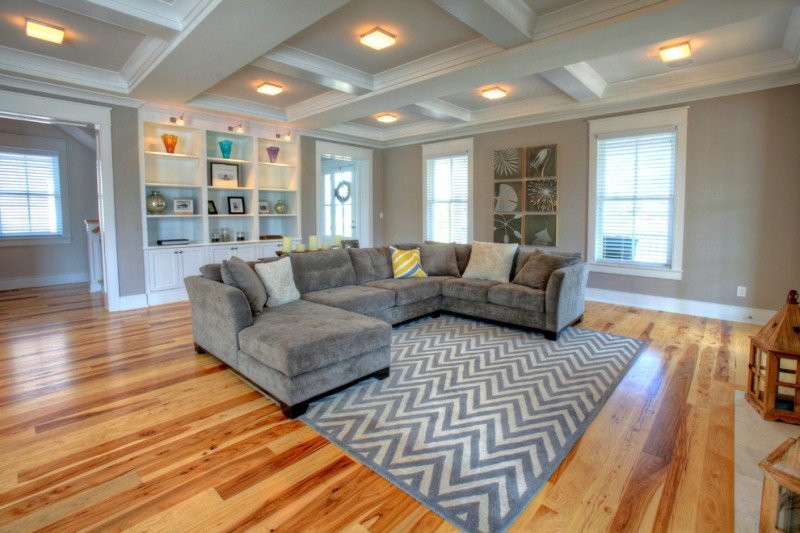 Beautiful Contemporary Living Room Enchantingly Beautiful Living Rooms with Sectionals to Be