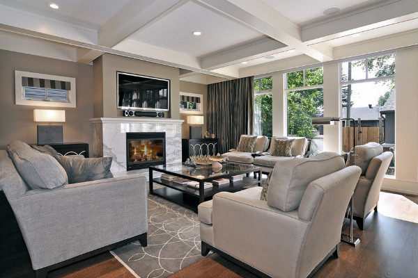 Beautiful Small Living Room Ideas 10 Most Beautiful Living Room Designs