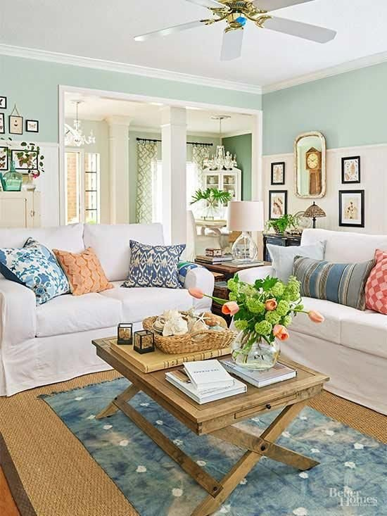 Beautiful Small Living Room Ideas 14 Unexpected Ways to Upgrade Your Living Room In 2019
