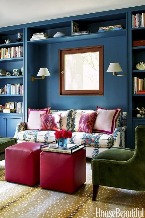 Beautiful Small Living Room Ideas 15 Best Small Living Room Ideas How to Design A Small
