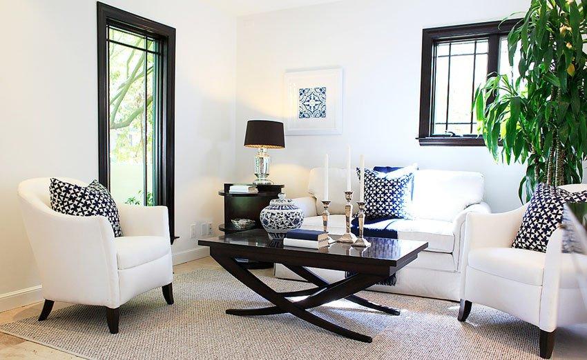 Beautiful Small Living Room Ideas 19 Beautiful Small Living Rooms Interior Design Ideas