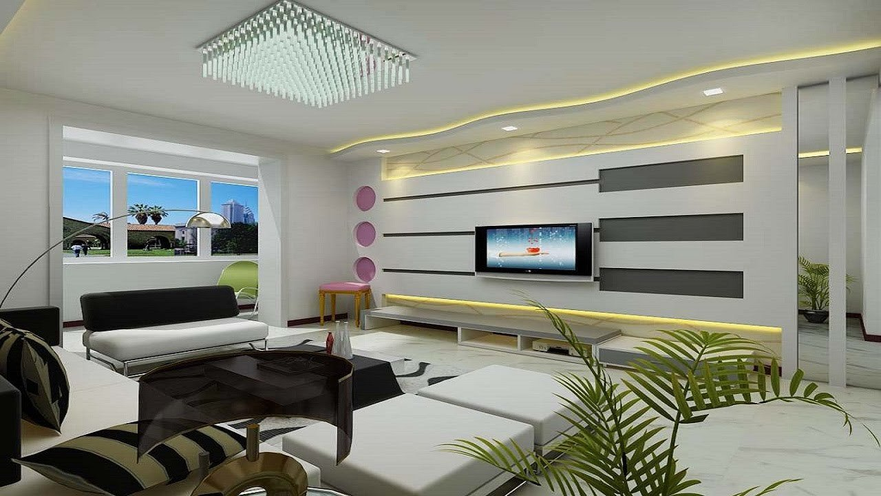 Beautiful Small Living Room Ideas 40 Most Beautiful Living Room Design Ideas