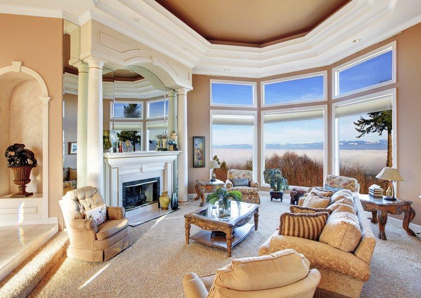 Beautiful Small Living Room Ideas 45 Beautiful Living Room Decorating Ideas