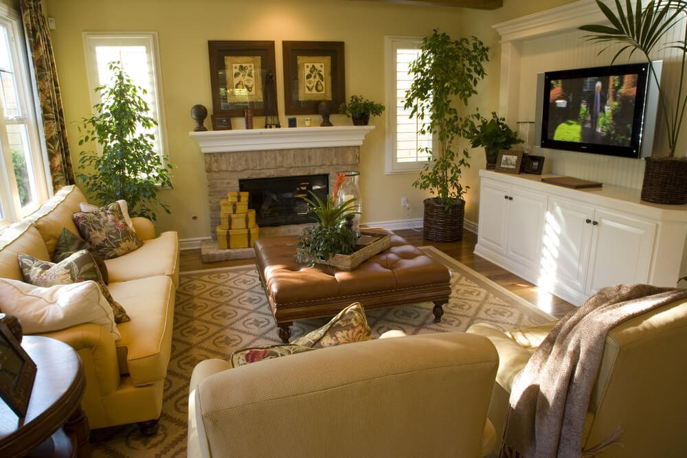 Beautiful Small Living Room Ideas 47 Beautiful Small Living Rooms Diverse Designs