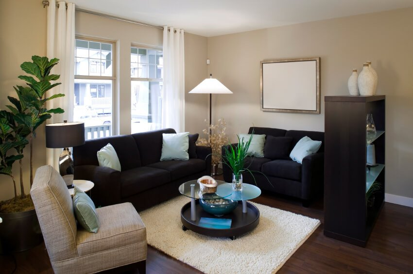 Beautiful Small Living Room Ideas 50 Beautiful Small Living Room Ideas and Designs