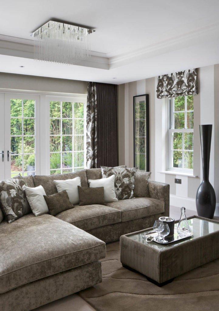 Beautiful Small Living Room Ideas 50 Beautiful Small Living Room Ideas and Designs