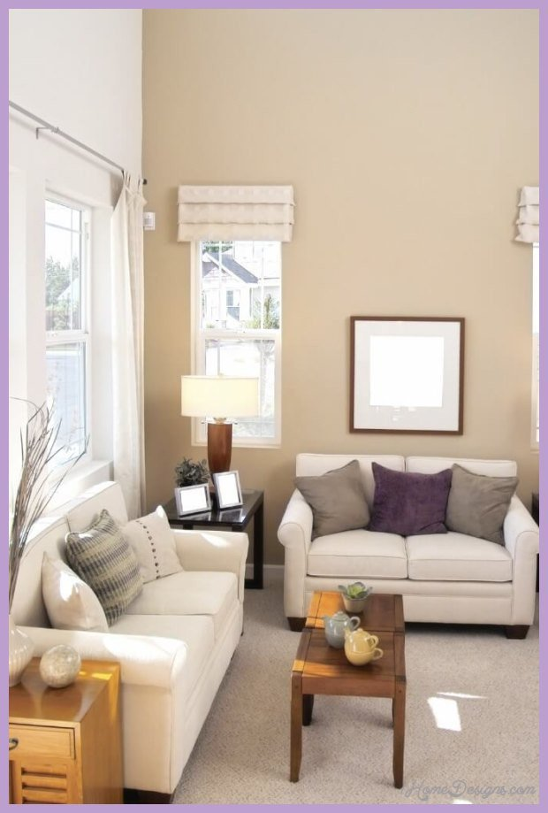 Beautiful Small Living Room Ideas Beautiful Small Living Rooms 1homedesigns
