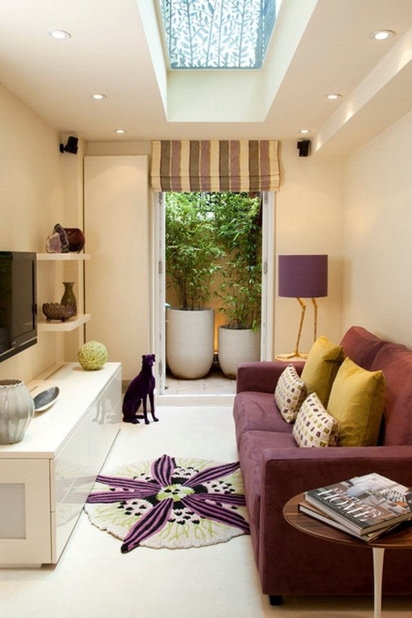 Beautiful Small Living Room Ideas Various Small Living Room Ideas