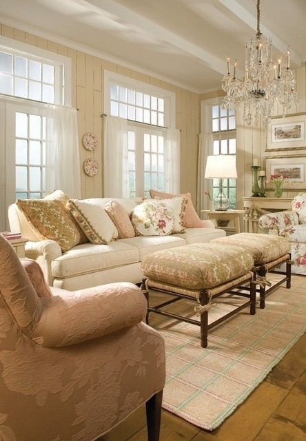 Beautiful Traditional Living Room 12 Ideas for Decorating with soft Colors