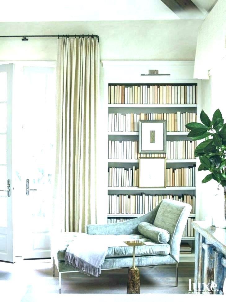 Bedroom Chairs for Sale Bedroom Chairs for Sale Corner Furniture Ideas Accent Fice