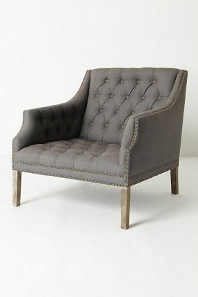 Bedroom Chairs for Sale Bedroom Chairs Ideas On Foter