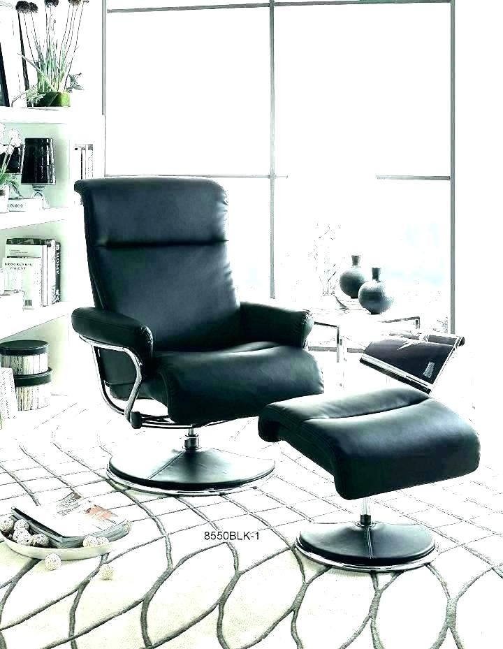 Bedroom Chairs for Sale Best Bedroom Chairs – T1ny