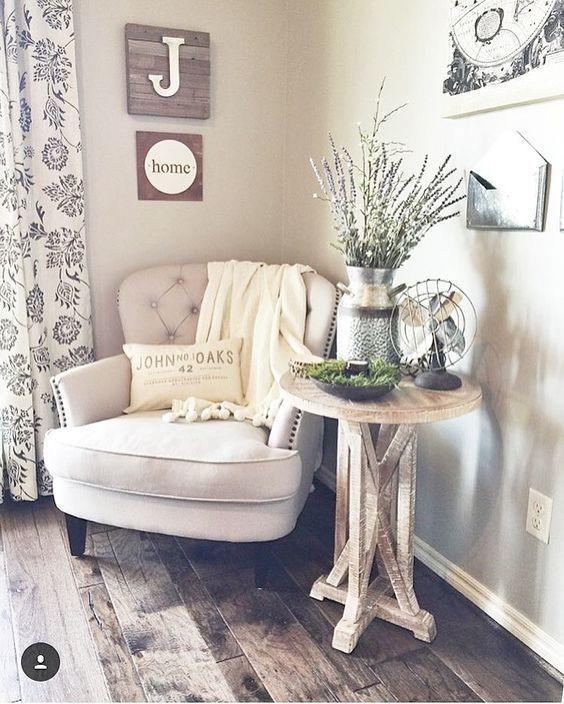 Bedroom Chairs for Sale Farmhouse Master Bedroom Finds On Amazon