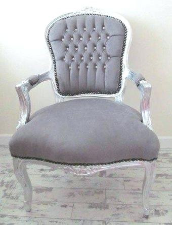 Bedroom Chairs for Sale French Style Bedroom Chair – Ecalendarfo