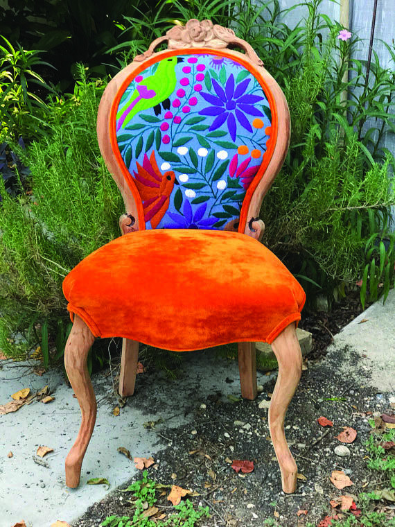Bedroom Chairs for Sale Get these top Trending Bedroom Chairs for Sale In Lahore