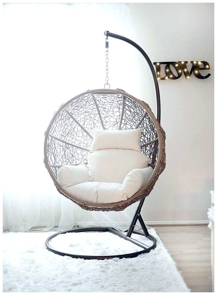 Bedroom Chairs for Sale Pin On Decore
