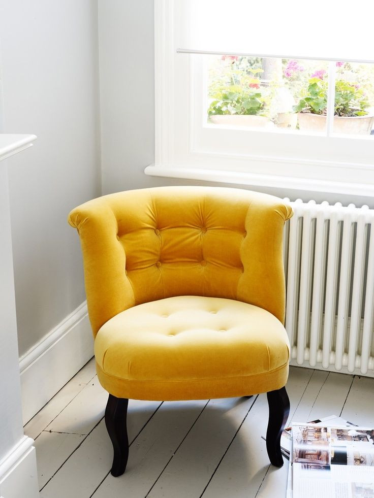 Bedroom Chairs for Sale Yellow Bedroom Chairs