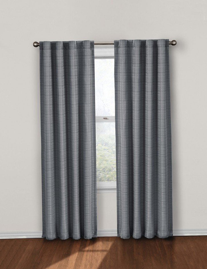 Bedroom Curtains at Walmart Curtain Curtains at Walmart for Elegant Home Accessories