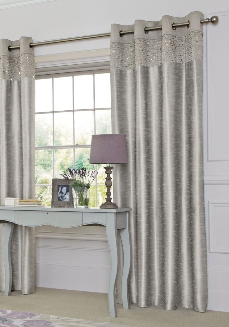 Bedroom Curtains at Walmart Curtain Outstanding Drapes and Curtains Curtains Walmart