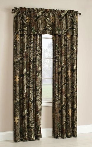 Bedroom Curtains at Walmart Home