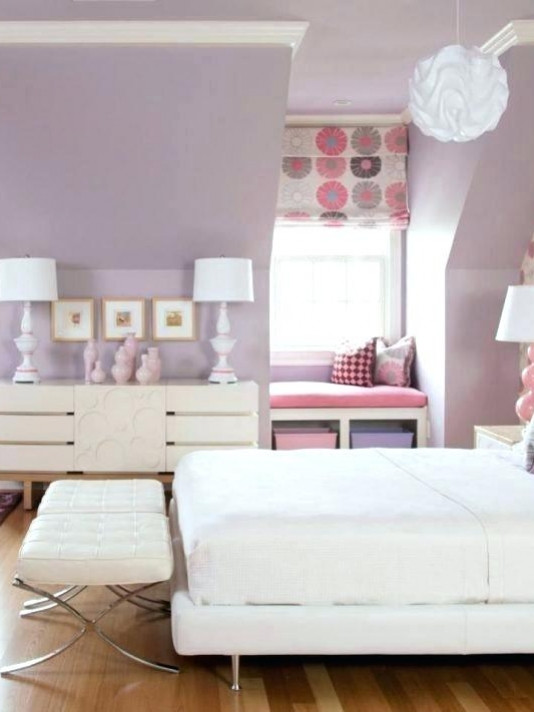Bedroom Decor for Teenage Girl Bedroom Ideas Girl Teens Tween Modern Teen Bedrooms Decor