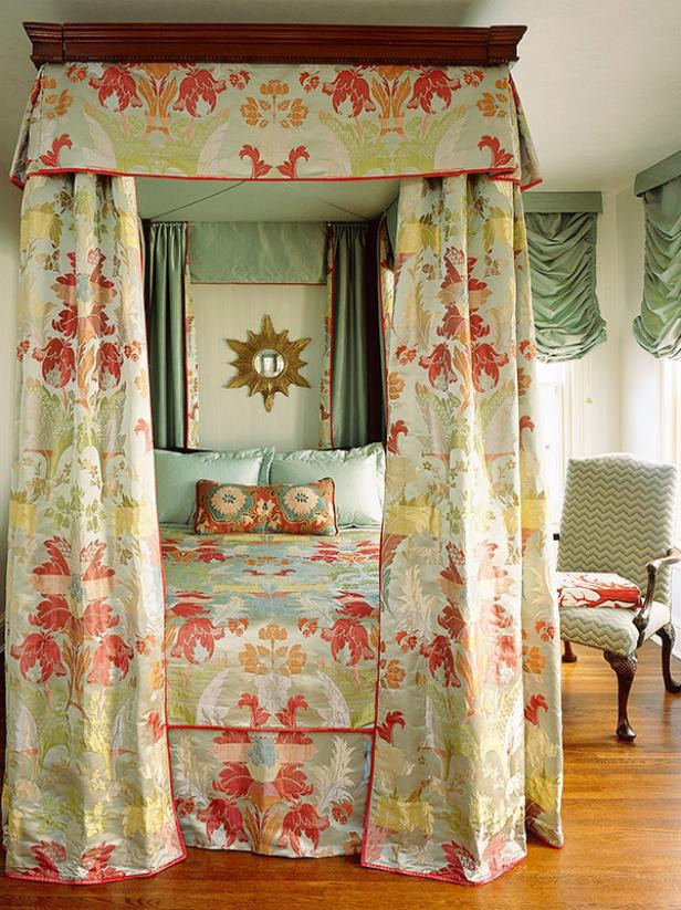 Bedroom Designs for Small Rooms 10 Designs for Small Bedrooms