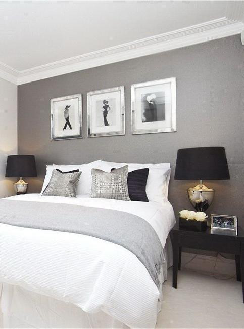 Bedroom Designs for Small Rooms 10 Staging Tips and 20 Interior Design Ideas to Increase
